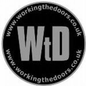 workingthedoorscoukbadgeJpeg-1_400x400