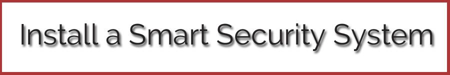 008-smart-security-system