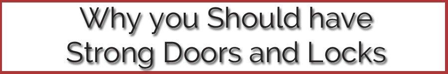 011-stong-doors