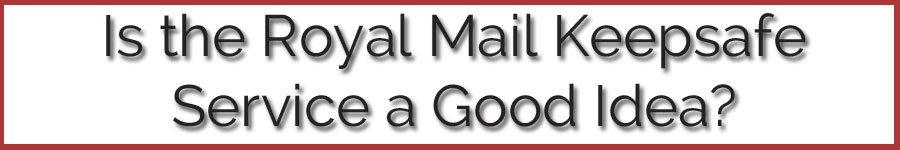 015-royal-mail