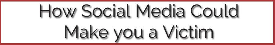 017-social-media