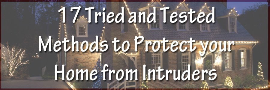 protect-your-home-from-intruders