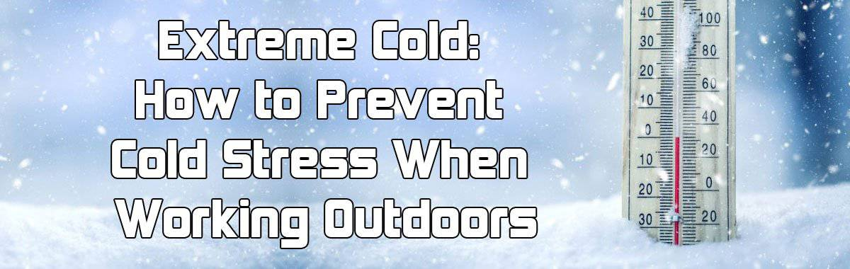 cold-stress-title