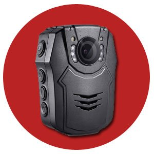 boblov body worn camera