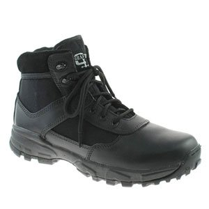 grafter security boot