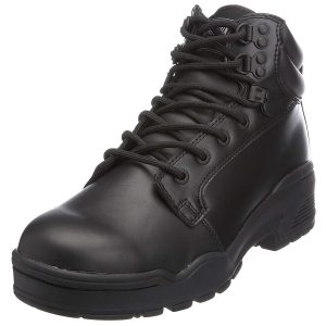 magnum security boot