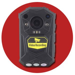 one thing body worn camera
