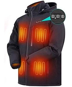 ARRIS-Heated-Jacket