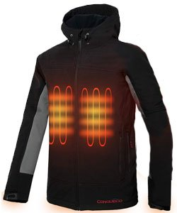CONQUECO-Heated-Jacket