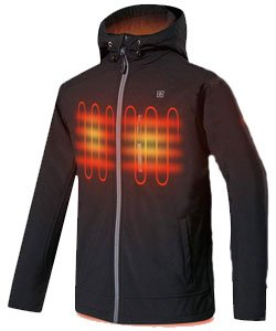 PROSmart-Heated-Jacket