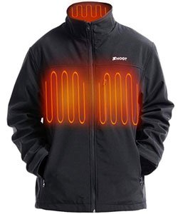 SHOOT-Heated-Jacket
