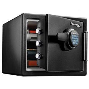 mastersafe-lock