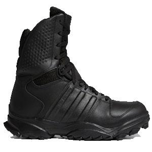 Adidas-GSG-92-boot
