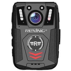 REXING-P1-Body-Worn-Camera