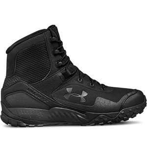 Under-Armour-Hiking-Boots