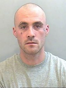 Read more about the article Brixham fisherman smashed mug in doorman's face, Given 16 months in Prison
