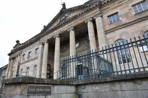 Read more about the article York Security Boss worked without Licence for 3 Years