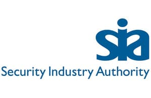 Read more about the article The SIA are making changes to their training requirements as of 1st of April