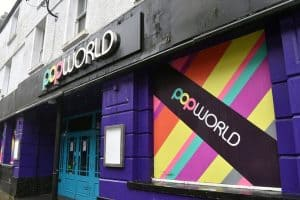 Provoked doorman left man 'flat out' in Swansea street, ordered to carry out 30 days of a rehabilitation activity and 175 hours of unpaid work