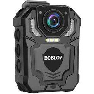Boblov-T5