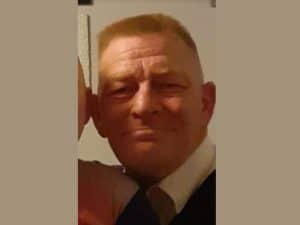 Read more about the article Security guard who 'nipped out to the shops for five minutes' goes mysteriously missing in Milton Keynes