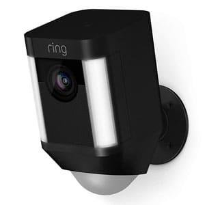 ring-spotlight