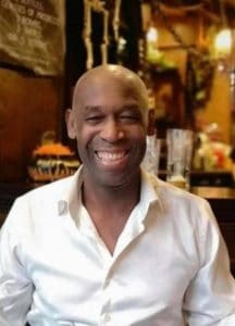 Read more about the article Tributes paid to 'one in a million' Sheffield doorman who was a well-known face at the city's pubs and clubs during the 80s