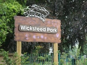 Read more about the article Teenage thug given tag and unpaid work after horrific assault on Wicksteed Park security guard