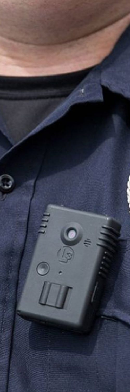 body-camera-review