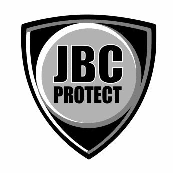 JBC Protect Security Services