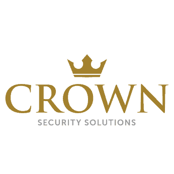 Crown Security Solutions