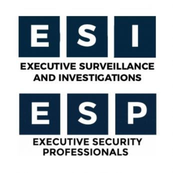 EXECUTIVE SECURITY PROFESSIONALS