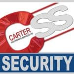 Carter Solutions and Services Limited