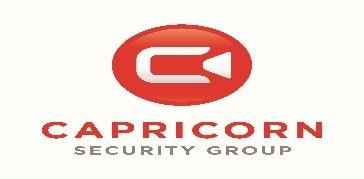 SIA Door Supervisor – Piccadilly, Manchester