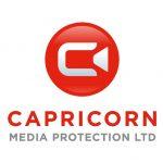 Capricorn Security Ltd