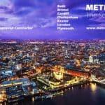 Metropolis Security Limited